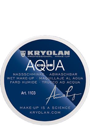 Aqua stor 070 vit