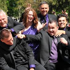 Wedding photographer Lori Prashker-Thomas (shadowcatcherlt). Photo of 25.06.2015