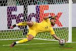 It's going Rome! Italië wint de EK-finale na beklijvende strafschoppenreeks met Donnarumma als held