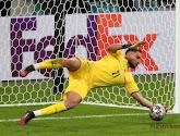Le Corriere Dello Sport ainsi que la Gazzetta Dello Sport s'expriment sur la situation de Donnarumma à Paris