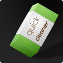 QuickCleaner icon