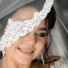 Wedding photographer Maksim Eysmont (eysmont). Photo of 13.12.2018