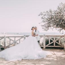 Wedding photographer Mher Hagopian (mthphotographer). Photo of 01.09.2018