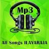 All Songs ILAYARAJA