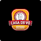 Download Casa De Vó Restaurante For PC Windows and Mac