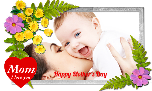 mothers day frames screenshot thumbnail mothers day frames screenshot thumbnail
