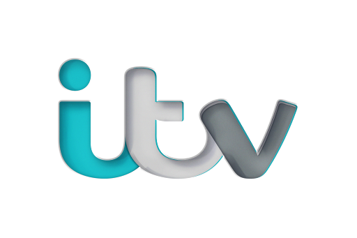 ITV Case Study | Google Cloud