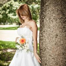Fotógrafo de bodas luis lugo (luislugo). Foto del 19.08.2016