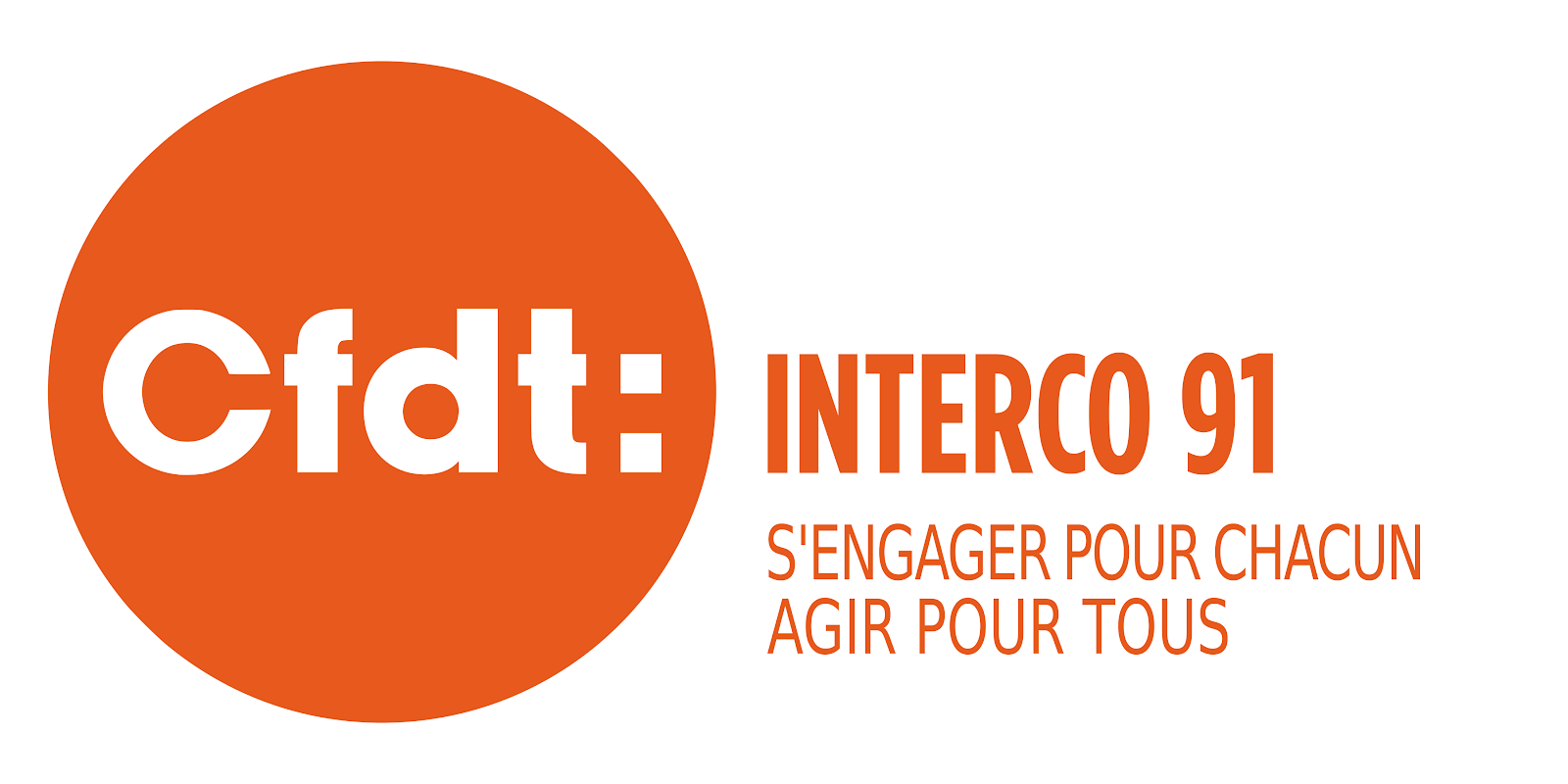 interco-91-orange_sengager.png