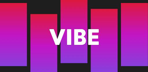 VIBE Beach Sports and Music Festival - concertkaki.com
