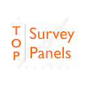 Top survey panels - Rewards and gift cards icon