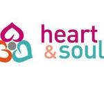 Heart & Soul Workshop : The Novalis Ubuntu Institute