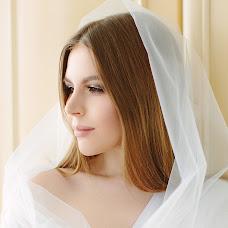 Wedding photographer Irina Cherepanova (Vspyshka). Photo of 10.04.2018
