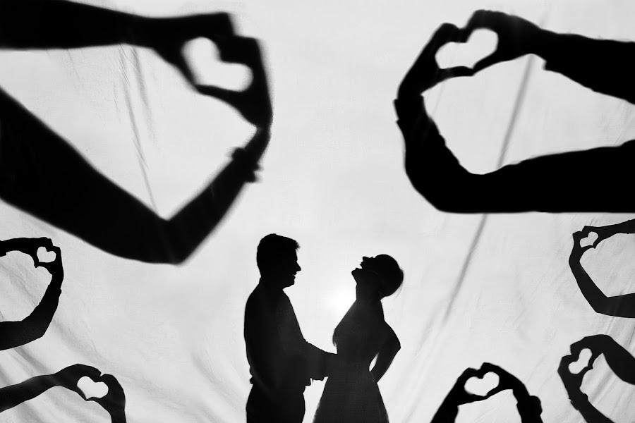 Wedding photographer Fabio Mirulla (fabiomirulla). Photo of 17.09.2015