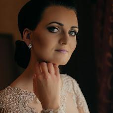 Wedding photographer Sulika puszko (sulika). Photo of 22.06.2017