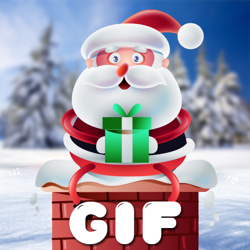 Gruß Gif Frohe Weihnachten Gifs 2019 Apps Bei Google Play