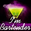 I'm Bartender Pro icon
