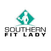 Southern Fit Lady