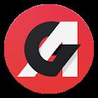 ActuGaming icon
