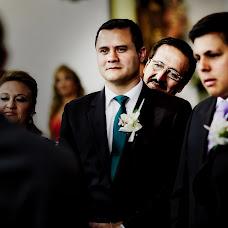 Photographe de mariage John Palacio (johnpalacio). Photo du 09.07.2019