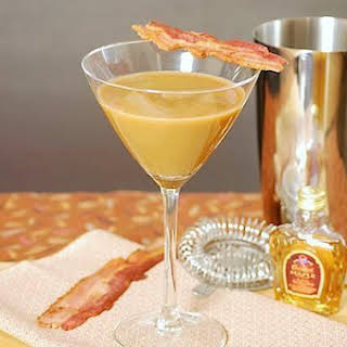 Whiskey Coffee Drinks Recipes.