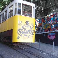 Lisboa2012 di