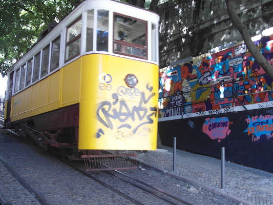 Lisboa2012 di SuZeta