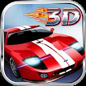 Dua OTO 3D Mod