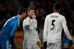 Un Diable, quatre Merengue et un seul Blaugrana: l'équipe-type de la Liga selon Marca
