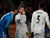 """Zinedine Zidane beschikt over 'beste duo' uit geschiedenis Real Madrid: """"Uitzonderlijk wat ze laten zien"""""""