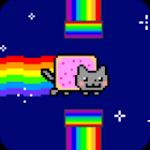 Flappy Cat Icon