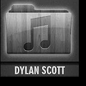 Dylan Scott Songs