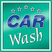Carwash BR-NWD-KO APK