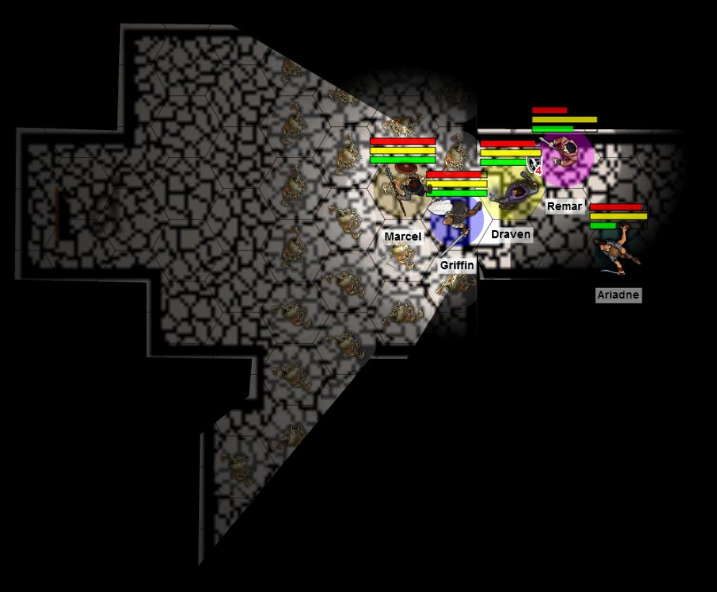 gda14 skeletons 2.png