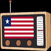 Liberia Radio FM - Radio Liberia Online.