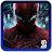 Guide The Amazing Spiderman 2 1.2 Apk
