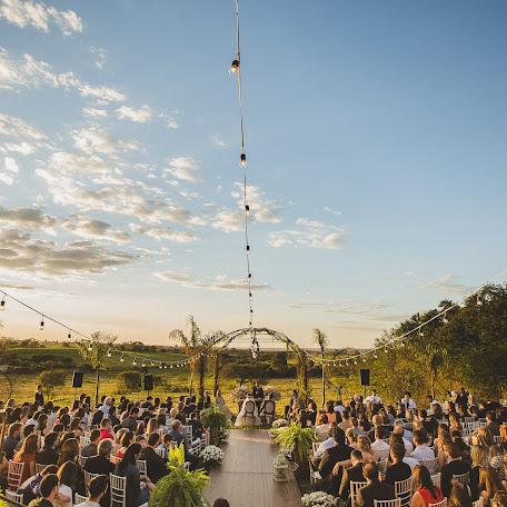 Wedding photographer Bruno Rossete (rossete). Photo of 14.07.2016