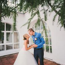 Wedding photographer Svetlana Kolchanova (suvesna). Photo of 22.11.2013