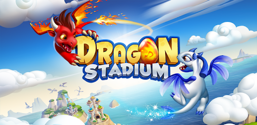 Dragon Stadium APK