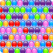 New Bubble Shooter Game