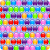 New Bubble Shooter Game file APK for Gaming PC/PS3/PS4 Smart TV