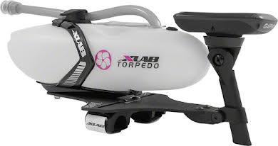 XLAB Torpedo Versa 200 alternate image 0