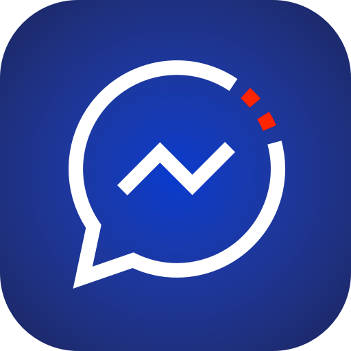 Messenger IDC file APK Free for PC, smart TV Download