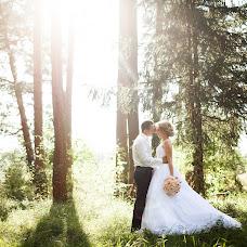Wedding photographer Maksim Mickevich (mmdays). Photo of 25.10.2016