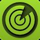 RadarBox · Live Flight Tracker & Airport Status apk