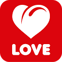 Love Test Online 1.000