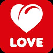 Love Test Online
