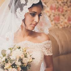 Wedding photographer Zhanna Panasyuk (asanda). Photo of 18.09.2017