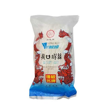 Bean Vermicelli 50 g Longkou