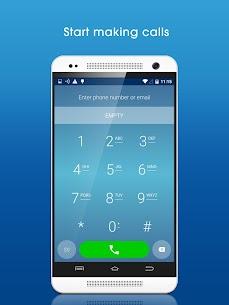 netTALK Mobile Voip Call 10